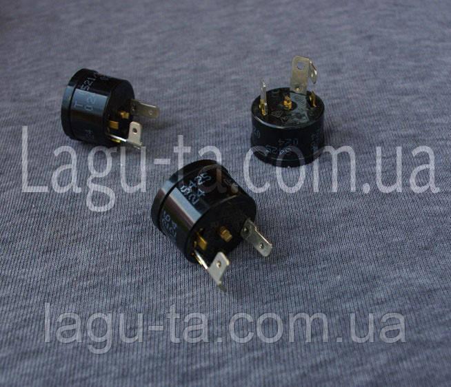 Реле защиты компрессора klixon T0521/26