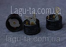 Реле защиты компрессора klixon T0521/26, фото 2