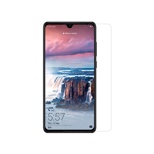 Nillkin Huawei P30 Amazing H+PRO Anti-Explosion Tempered Glass Screen Protector