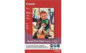 Бумага Canon Photo Paper Glossy GP-501, 100 лист. (0775B003)