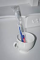 Зубные наборы (зубных щеток) для гостиниц