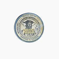Бальзам для бороди, Reuzel, 35 г, REU026
