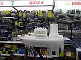 Бензонасос BOSCH 0580200369, 0580200045, Opel Astra GTC J/J 1.4-1.6 2010-> Chev Cruze, фото 2
