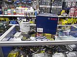 Бензонасос BOSCH 0580200369, 0580200045, Opel Astra GTC J/J 1.4-1.6 2010-> Chev Cruze, фото 3