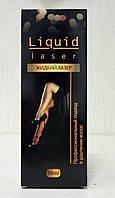 Liquid Laser - Жидкий Лазер, Крем для депиляции (Ликвид Лазер) #E/N