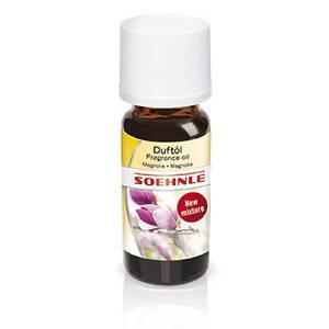 Ароматическое масло SOEHNLE МАГНОЛИЯ (68069)