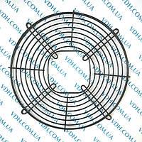 Защитная рещетка для вентилятора диам. 172мм