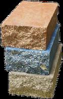 Минизавод для производства кирпича