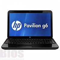 Ноутбук Бу HP Pavilion G6 2026 A10 4600 X4 / Ram 8Gb / HDD 1Tb / Radeon HD 7670M