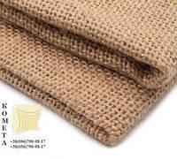 Джутовая ткань (плотность 250 г/м2)