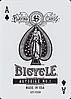 Карты игральные   Bicycle® AutoBike No. 1, фото 3