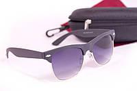 Солнцезащитные очки F8018-3 для мужчин