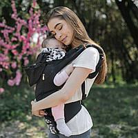 """Эрго Рюкзак """"Дейзи"""" слинг переноска Лав & Кери Air X Love Baby Carriers ерго cлiнг sling"""