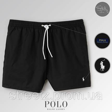 Шорты пляжные Polo Ralph Lauren , фото 2