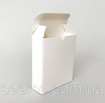 Коробка подарочная 90x110x30 мм.