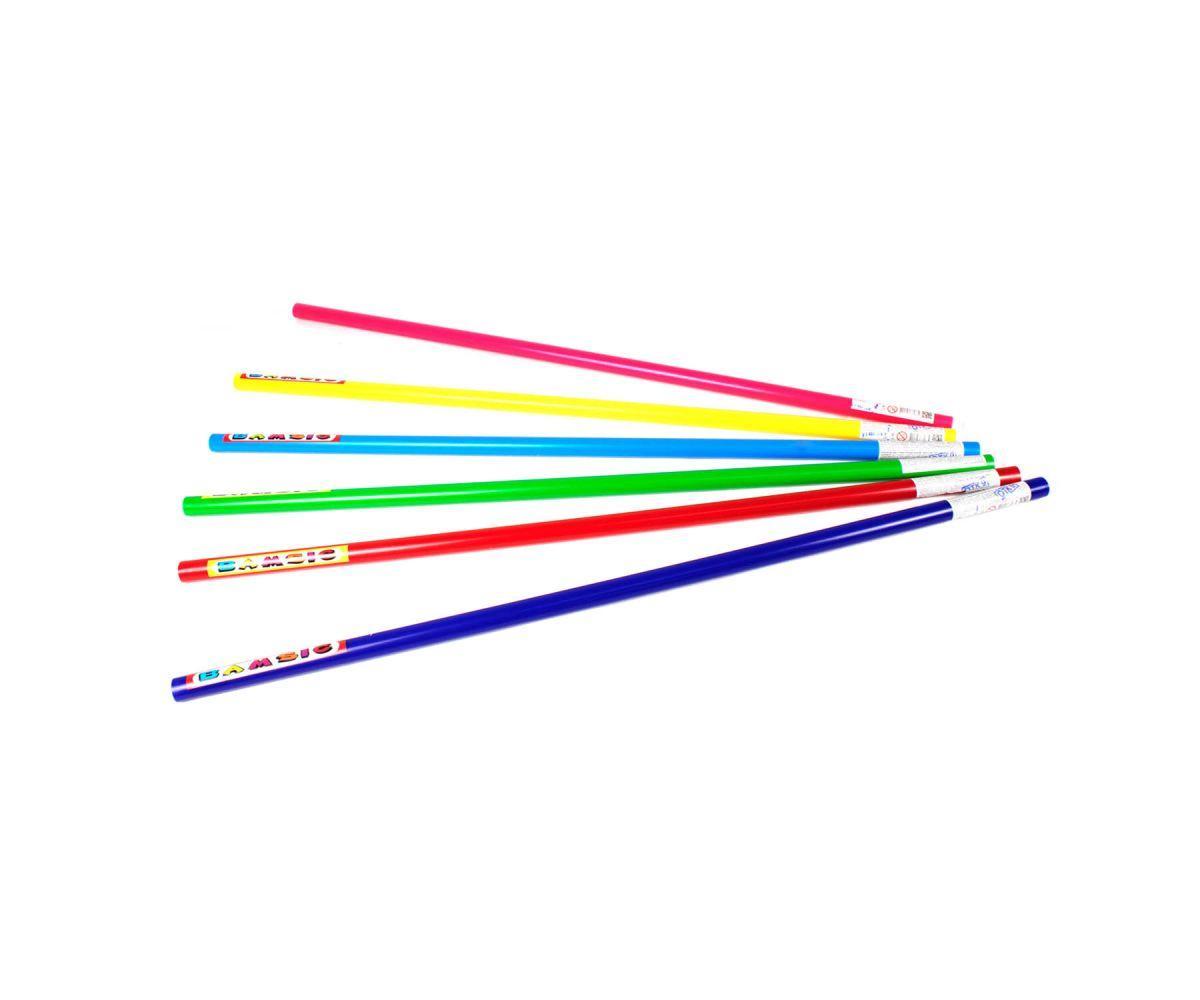 Гимнастическая палка №1 Бамсик 0351