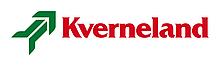 Пас AC690156 KVERNELAND