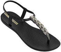 Сандалии женские Ipanema Charm VI Sandal Fem 82517-21976
