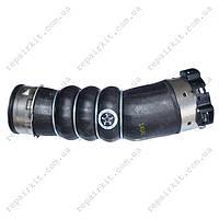 Патрубок интеркуллера BMW E81, E82, E87 11617797480, фото 1