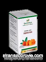 Герон-вит щитолек таб №60 Профилактика и лечение заболеваний щитовидной железы
