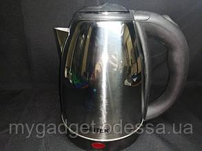 Электрический чайник BITEK 7001 (1500W/2л.)
