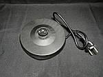 Электрический чайник BITEK 7001 (1500W/2л.) , фото 7
