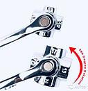 Универсальный ключ Universal Wrench 48в1, фото 2