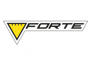 Термовоздуходувка Forte HG 2000-2V (чемодан) (2 кВт), фото 2