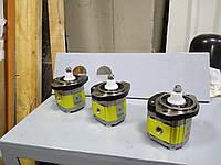 Гідромотор KINZE 730352 - Vivoil 7M4131001- В Гідравлік Лайн