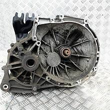 КПП Ford Focus II, C-max, Mazda 3 1.6 TDCI 6M5R7002YA. Коробка передач Форд Фокус, Ц макс, Мазда