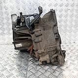 КПП Ford Focus II, C-max, Mazda 3 1.6 TDCI 6M5R7002YA. Коробка передач Форд Фокус, Ц макс, Мазда, фото 2
