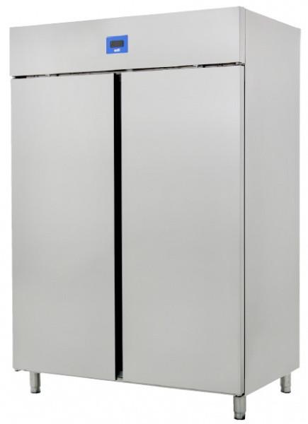 Шкаф морозильный Oztiryakiler 79E4.12LTV.00 (БН)