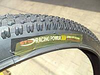 Покрышка 24Х1.95 (GT tyre) мелкий шип