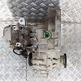 КПП Volkswagen Golf IV Bora, Skoda Octavia 1.4, 1.6 DUU. Коробка передач Шкода Октавиа, Гольф 4., фото 4