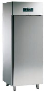 Шкаф морозильный Sagi HD60B (БН)