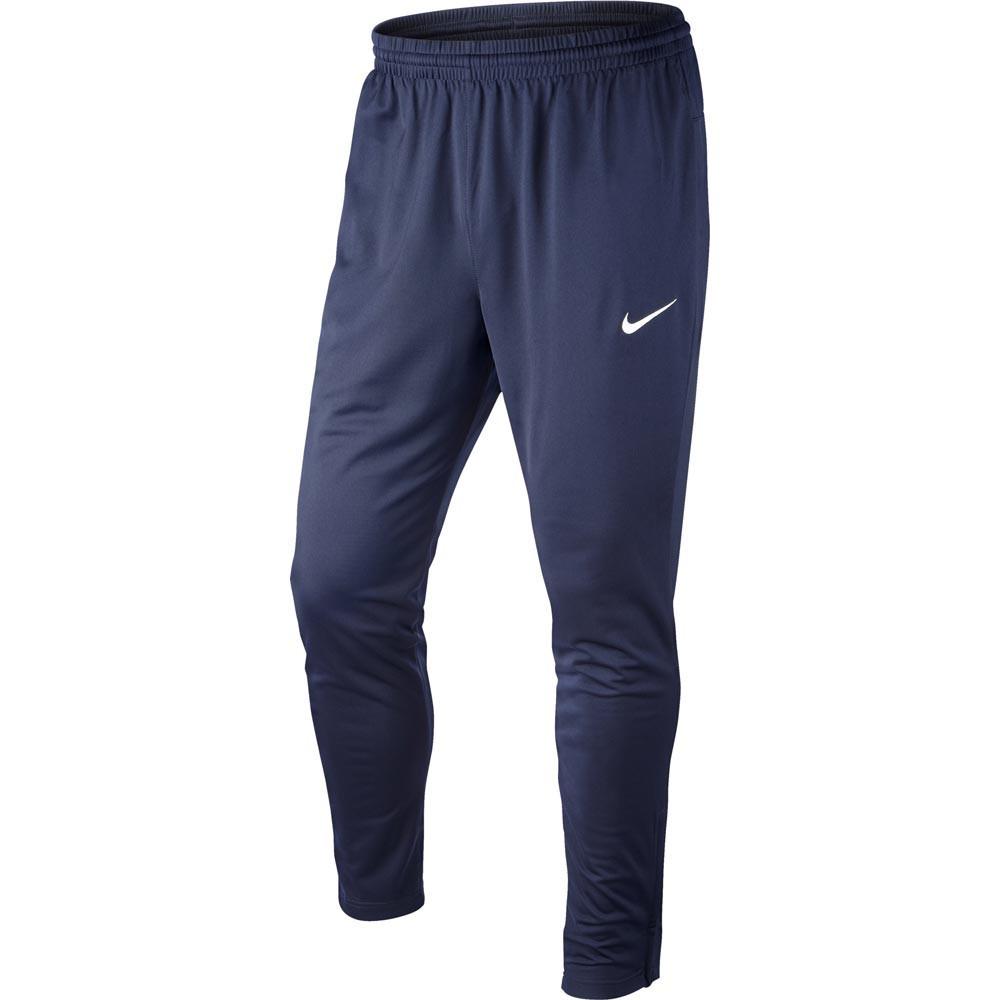 Тренировочные штаны Nike Libero Tech Knit  (588460-451) - Оригинал