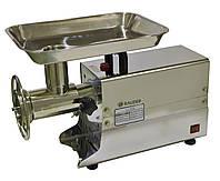 Мясорубка электрическая LL-22S Rauder