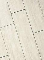 Плитка підлогова Інтеркерама (Intercerama) SOFIRE