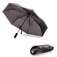 Зонт в чехле с LED-фонариком BMW 51472153353, фото 1