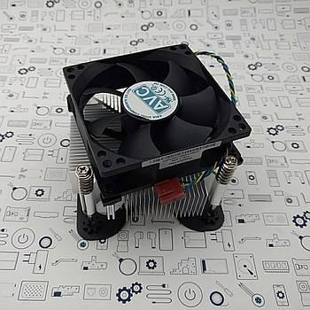 Вентилятор Lenovo M83 Оригинал новый