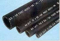 Рукав напорный МБС d=10  ГОСТ 10362-76