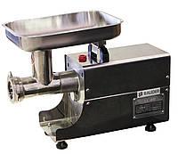 Мясорубка электрическая LL - 8S Rauder