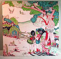 CD диск Fleetwood Mac - Kiln House