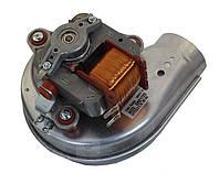 Вентилятор JUNKERS Euroline, Ceraclass / BOSCH GAZ 3000W 8707204038