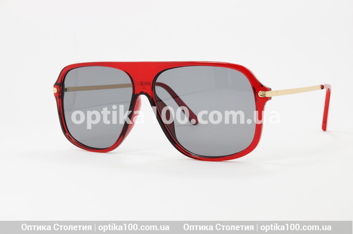 Сонцезахисні окуляри ДЛЯ ЗОРУ. Відстань від 66 до 72 мм.!