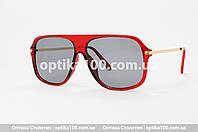 Сонцезахисні окуляри ДЛЯ ЗОРУ. Відстань від 66 до 72 мм.!, фото 1