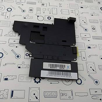 New. Термомодуль Lenovo B50-30 Uma