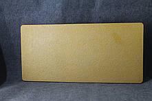 Філігрі медовий 1277GK6FIJA413, фото 2