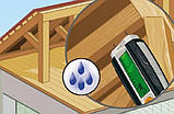 Влагомер DampFinder Compact Laserliner 082.015A, фото 4