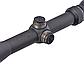 Прицел оптический 3-9х40-BSA, фото 2